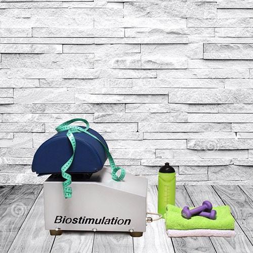 Тренажер БМС для тела (Спорт-Контур)